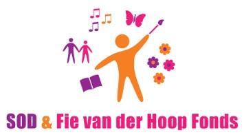 SOD & Fie van der Hoop Fonds