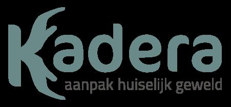 logo Kadera